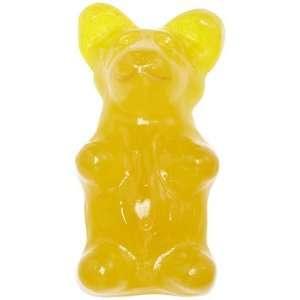 Worlds Largest Gummi Bear   Astro Bear 1 Bear