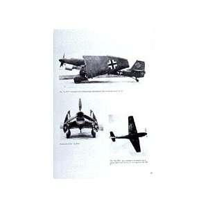 Schiffer The German Aircraft Carrier Graf Zeppelin Toys
