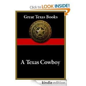 Texas Books) Charles A. Siringo, Jack Hays  Kindle Store