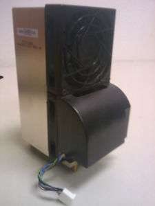 446359 001 HP High Performance Heatsink For Xw8600