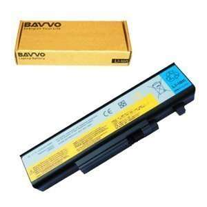 Bavvo Laptop Battery 6 cell for LENOVO IdeaPad 3241