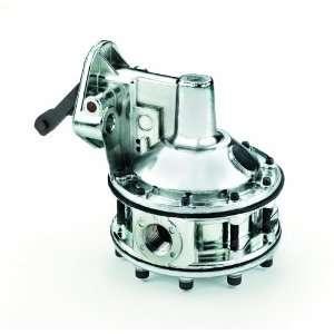 ACCEL DFI 75707 High Flow Fuel Pump Automotive
