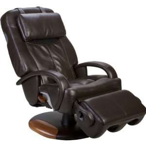 HT 275 Stretching Human Touch Robotic Massage Chair