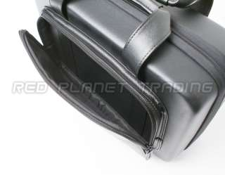 Genuine Dell 1200MP Projector Carrying Case YF548 K7231 Bag