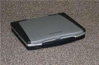 Panasonic Toughbook CF 72 Laptop Notebook 092281818207