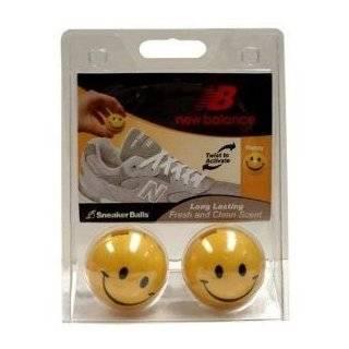 Sof Sole Sport Sneaker Balls (3 Pack)