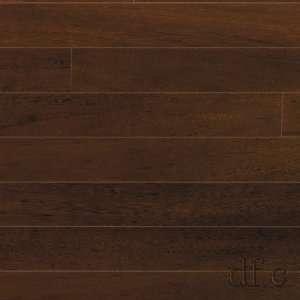 laminate flooring laminate flooring pad back. Black Bedroom Furniture Sets. Home Design Ideas