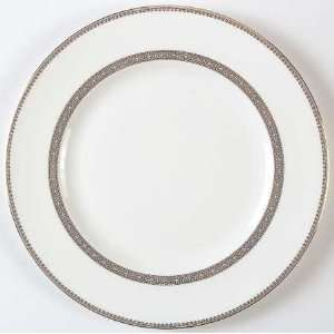 Wedgwood Vera Lace Gold Dinner Plate, Fine China