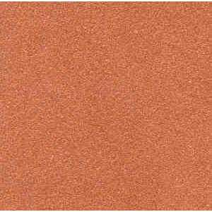 ULTRA SUEDE BURNT ORANGE K43 Fabric By The Yard: Arts, Crafts & Sewing