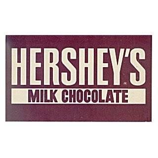 Grocery & Gourmet Food Chocolate Hersheys Kosher