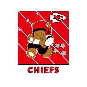 Crochet Pattern Kansas City Chiefs Afghan : Baby Elmo Quilt Afghan Crib Blanket Crochet Pattern