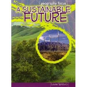 A Sustainable Future: Saving and Recycling Resources