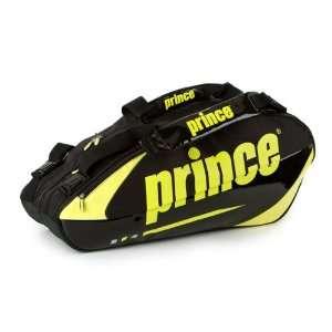 Prince Team 6 Pack Bag