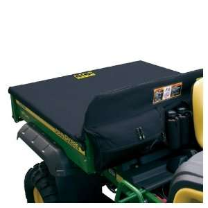 John Deere Four Compartment Gear Organizer 93337: Health