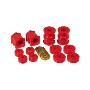 Sway Bar Bushing Kit 13/16 Bar (Includes End Links) 1973 1978 Dodge