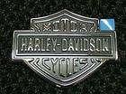 Super Duty F250 F350 OEM Genuine Ford Parts Harley Davidson Tailgate