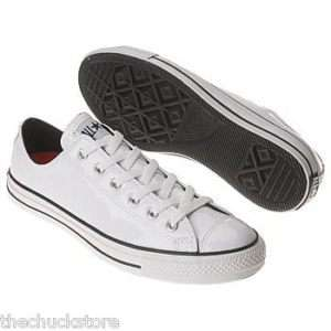 WOMENS Converse Chuck Taylor ALL STAR Formal, Shiny White Patent