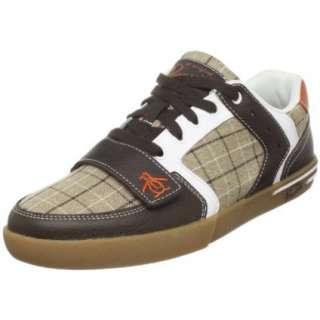 Original Penguin Mens Moby Lo Sneaker   designer shoes, handbags