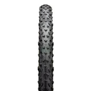 Mountain Bike Tire Mountain King (all sizes Wirebead / Fold