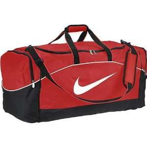 ... Small Duffel  Nike B1.1 Brasilia Large Duffel (2005 version) (Varsity  ... fd9e760f24e87