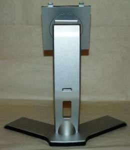 DELL ULTRASHARP 2009WT LCD MONITOR STAND NEW
