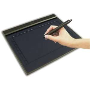 12 inch ultra slim USB graphic tablet Electronics