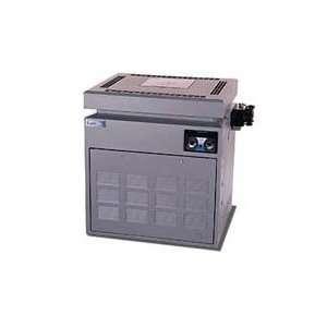 Jandy Lite 325K Btu Natural Gas Pool Heater Milliv  ( Lg325N , Jandy