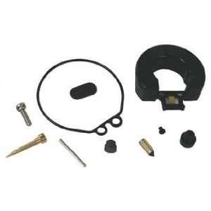 Sierra 18 7765 Carburetor Repair Kit   Yamaha