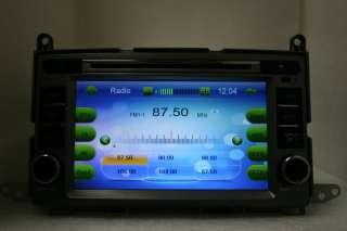 DVD GPS NAVIGATION RADIO 09 2010 2011 JBL CD PLAYER HEAD UNIT