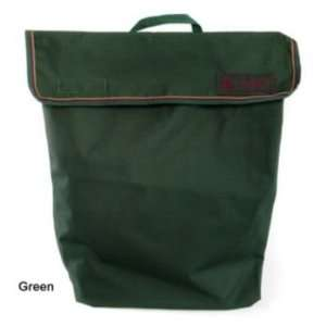 Kensington All Around Blanket Bag Navy/Red/White/B Pet
