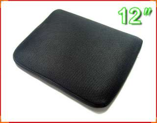 11.6 12 Laptop Netbook Sleeve Case Bag F HP Acer Dell