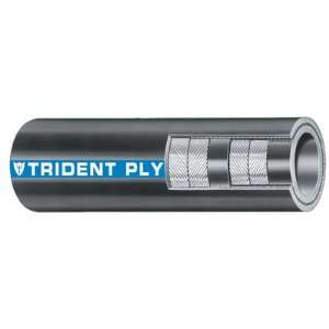 Trident 200 Series Softwall Exhaust Hose 6 ID x 4 #TRC
