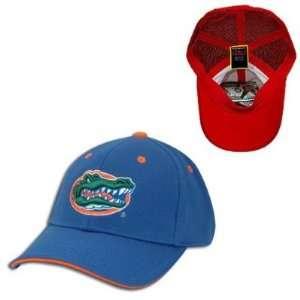 Florida Gators NCAA Dobby Flex Baseball Cap (ROY)