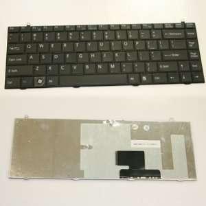 US Laptop Keyboard for Sony VAIO VGN FZ Series FZ240E FZ140E Notebook