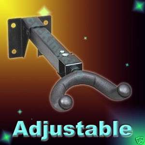Guitar Wall Mount Holder/Hanger/Hook/Stand/Rack/Display
