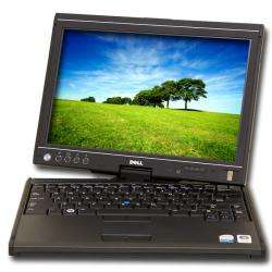 Dell Latitude XT Core 2 Duo 1.3GHz 12.1 inch Tablet PC (Refurbished