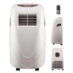 Amico 11,000 BTU Portable Air Conditioner