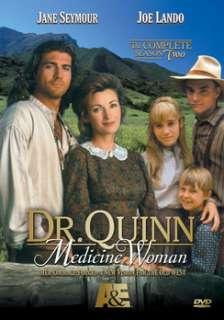 Woman   The Complete Season 2   7 Disc Set (DVD)