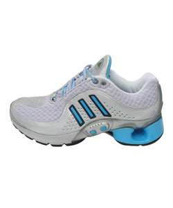Adidas 1.1 Intelligence Womens Running Shoes