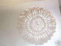 SUNFLOWER BAR CHOCOLATE CANDY SOAP MOLD MOLDS