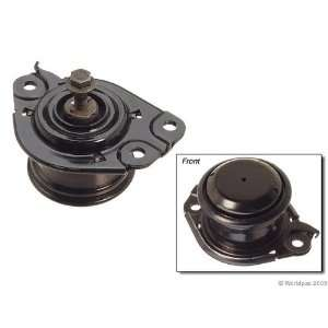 OES Genuine Engine Mount for select Volvo S40/ V40 models Automotive