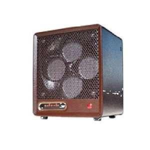 NEW Pelonis Classic Ceramic Heater (Indoor & Outdoor