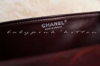 CHANEL 2005 GRAY ANNIVERSARY 2.55 REISSUE CLASSIC FLAP BAG 226