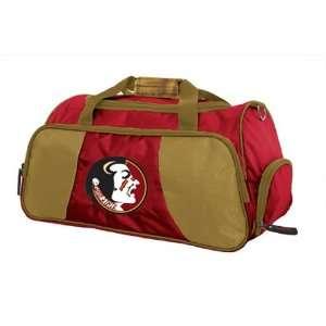 Florida State Seminoles NCAA Gym Bag