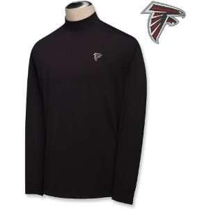 Cutter & Buck Atlanta Falcons Mens Vision Long Sleeve