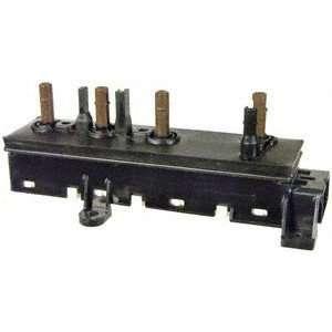 Wells SW7212 Seat Control Switch Automotive