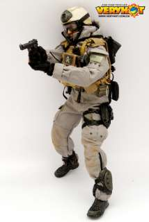 Very Hot Navy Seal VBSS   PCU Ver.
