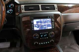 GMC  Yukon in GMC   Motors