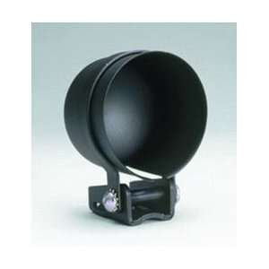 Auto Meter 2204 2IN BLACK MOUNTING CUP Automotive