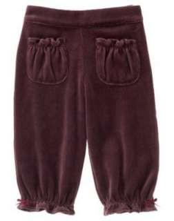 NWT Gymboree Classic Holiday Dress Tops Pants Socks Tights Hats 0 24